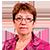 Анна Лореновна